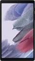 """Deals List: Samsung Galaxy Tab A7 Lite 8.7"""" 64 GB with Wi-Fi"""