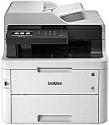 Deals List: Brother MFC-L3750CDW Digital Color All-in-One Laser Printer