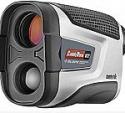 Deals List: CaddyTek Golf Laser Rangefinder, CaddyView V2 +Slope