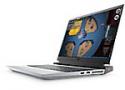 "Deals List: Dell G15 5510 Gaming 15.6"" FHD 120Hz Laptop (i7-10870H RTX 3050 8GB 512GB)"