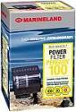 Deals List: MarineLand Penguin Bio-Wheel Power Filter, Multi-Stage Aquarium Filter
