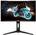Deals List: AOC C24G1A 24-in FHD 165Hz Curved Frameless Gaming Monitor