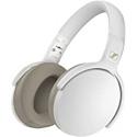 Deals List: Sennheiser HD 350BT Bluetooth 5.0 Wireless Headphone