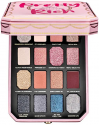 Deals List: Too Faced Pretty Rich Diamond Light Eyeshadow Palette
