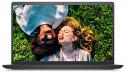 Deals List: Dell Inspiron 15 3511 FHD Laptop (i3-1115G4 4GB 128GB SSD)