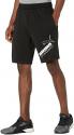 """Deals List: Puma Men's 11"""" Fleece Shorts w/ Pockets (3 colors)"""
