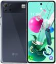 "Deals List:  LG K92 5G (LMK920AM/ LM-K920AM) 128GB AT&T GSM Unlocked 6.7"" Android Smartphone, 2020 model (Titan Gray)"