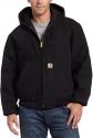Deals List: Marmot McArthur Men's MemBrain Waterproof Jacket