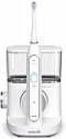 Deals List: Waterpik Sonic-Fusion 2.0 Professional Flossing Toothbrush, Electric Toothbrush and Water Flosser Combo In One