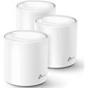 Deals List: TP-Link Archer C4000 Tri-Band Wi-Fi Router