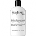 Deals List: Philosophy The Microdelivery Exfoliating Facial Wash ,8oz