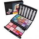 Deals List: SHANY Glamour Girl Makeup Kit Eye Shadow