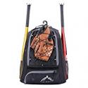 Deals List: Himal Outdoors Baseball Bag, Bat Backpack w/Shoes Compartment