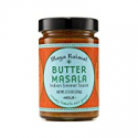 Deals List: Maya Kaimal Butter Masala Sauce 12.5 oz