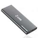 Deals List: LEVEN Portable 2TB Aluminum External Solid State Drive SSD