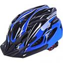 Deals List: Lixada Adult Mountain Bike Helmet