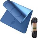 Deals List: Lixada Eco Friendly Non Slip Yoga Mat