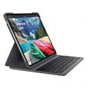 Deals List: Logitech Slim Folio Pro For Ipad Pro 11-inch (1st Gen)