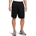 Deals List: Russell Athletic Mens Mesh Short with Pockets