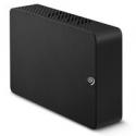 Deals List: Seagate Expansion 6TB External Hard Drive HDD,STKR6000400