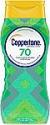 Deals List: Coppertone Limited Edition ULTRA GUARD SPF 70 Sunscreen Lotion (8 Fluid Ounce)