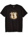 Deals List: Hanes Men's Graphic Vintage Cali Collection T-Shirt