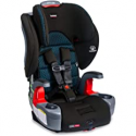 Deals List: Britax Grow with You ClickTight Harness-2-Booster Car Seat