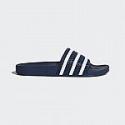 Deals List: @Adidas