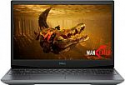 "Deals List: Dell G5 15.6"" FHD Gaming Laptop (Ryzen 5 4600H 8GB 256GB SSD RX 5600M), i5505-A685GRY-PUS"
