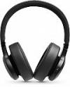 Deals List:  JBL Live 500 BT On-Ear Headphones