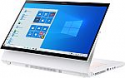 Deals List: Acer ConceptD 7 Ezel 15.6-inch 4K UHD touchscreen Laptop (i7-10750H, GeForce RTX 2060, 3840 x 2160, 16GB, 1TB SSD, W10Pro)