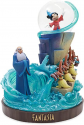 Deals List: Fantasia 80th Anniversary Figure with Snowglobe