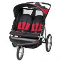 Deals List: Baby Trend Expedition Double Jogger, Centennial