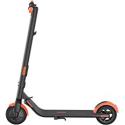 Deals List: Segway Ninebot ES1L Electric Kick Scooter