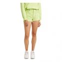 Deals List: Levis Womens 501 Original Shorts