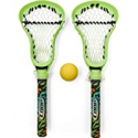 Deals List: COOP Hydro Lacrosse