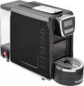 Deals List: Cuisinart - Espresso Machine with 19 bars of pressure, EM-15
