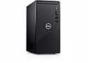 Deals List: Dell Inspiron Desktop (i5-10400 8GB 256GB)