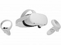Deals List: Oculus Quest 2 128GB VR Headset