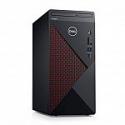 Deals List: Dell Vostro 3888 Desktop (i5-10400 8GB 1TB HDD Win10Pro)