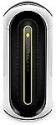 Deals List: Dell Alienware Aurora R10 Gaming Desktop (Ryzen 9 5900 32GB 1TB SSD, RTX 3080)