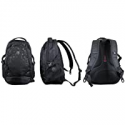 Deals List: All-In-1 Multi-Compartment Traveling Laptop Backpacks