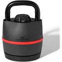 Deals List: Bowflex SelectTech Kettlebell