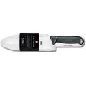 """Deals List:  Victorinox RH Forschner BladeSafe for 6"""" to 8"""" Knife Blades"""
