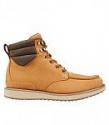 Deals List: L.L.Bean Men's Stonington Boots, Moc-Toe