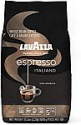 Deals List: Lavazza Espresso Italiano Whole Bean Coffee Blend, Medium Roast, 2.2 Pound Bag