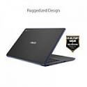 "Deals List: ASUS C403 14"" C403NA-WS42-BL Rugged Chromebook HD Laptop (N3350 4GB 32GB)"