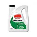 Deals List: 1-Gal Castrol Assuron HD Diesel SAE 30 Motor Oil