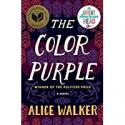 Deals List: The Color Purple Kindle Edition