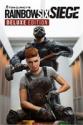 Deals List: Tom Clancys Rainbow Six Siege Deluxe Edition Xbox One Digital